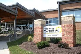 Reading Muhlenberg Career and Tech Center