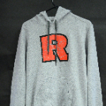 School Store Product - Sweatshirt