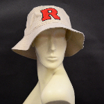 School Store Product - Bucket Hat